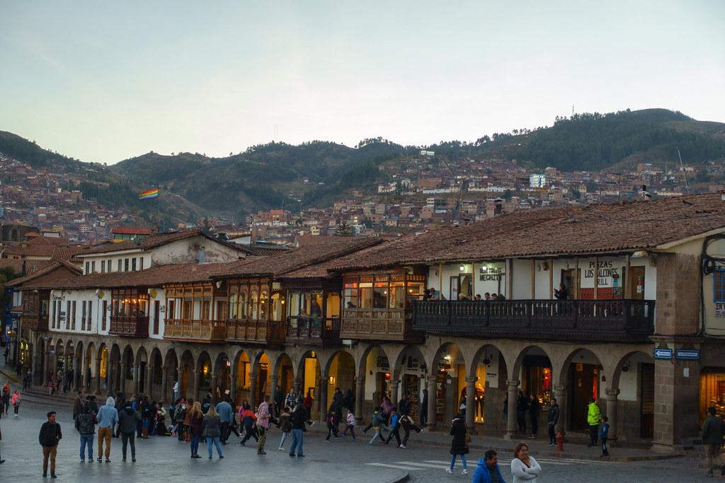 Cuzco-05445