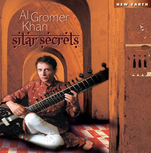 Al Gromer Khan.01