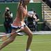 2018_WTA_Birmingham_0042