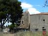 Torres de l'Horta d'Alacant -27
