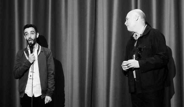 Edinburgh International Film Festival 2018 - Anna and the Apocalypse 02