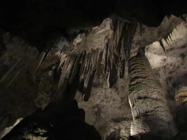 070218 Carlsbad Caverns NP (110)