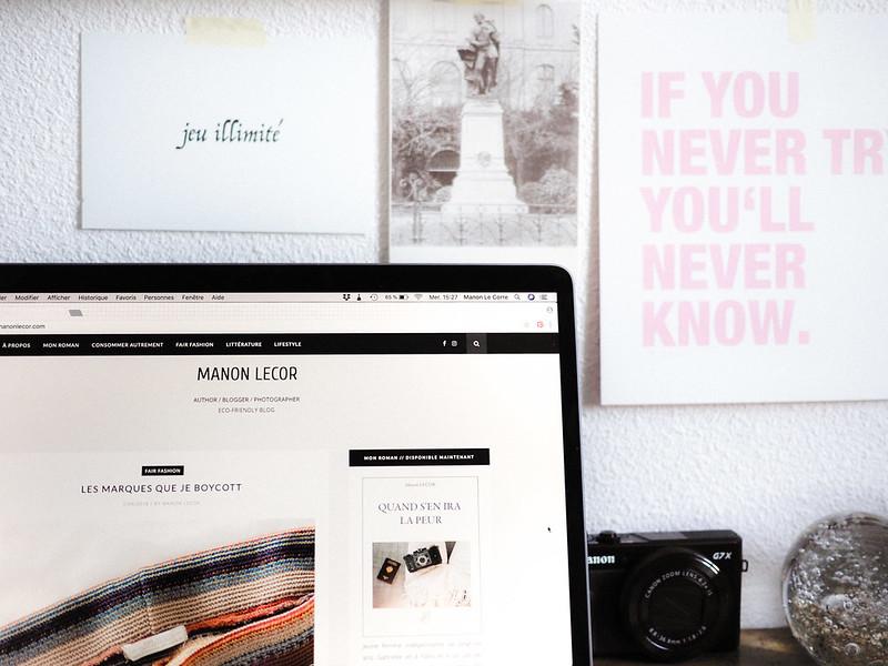 Nouveau blog Manon Lecor.jpg