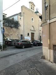 San Cesello