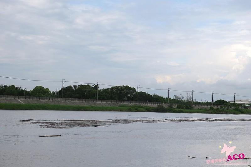 茄萣舢筏協會IMG_9199.JPG.JPG