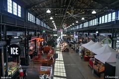Pybus Public Market