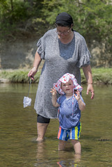 20180715 River Jamboree (5)