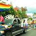 Gay Ags-23 por Hidrocálido