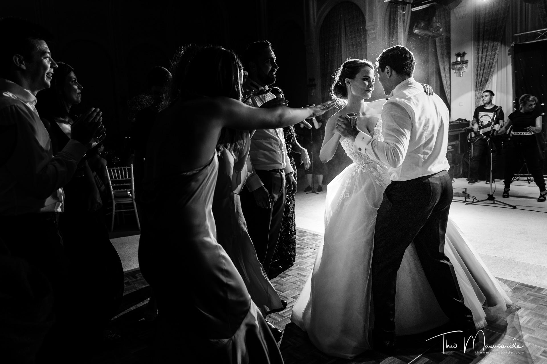 fotograf-nunta-palatul-snagov-42