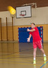 Fitness Faustball 20180613 (26 von 59)