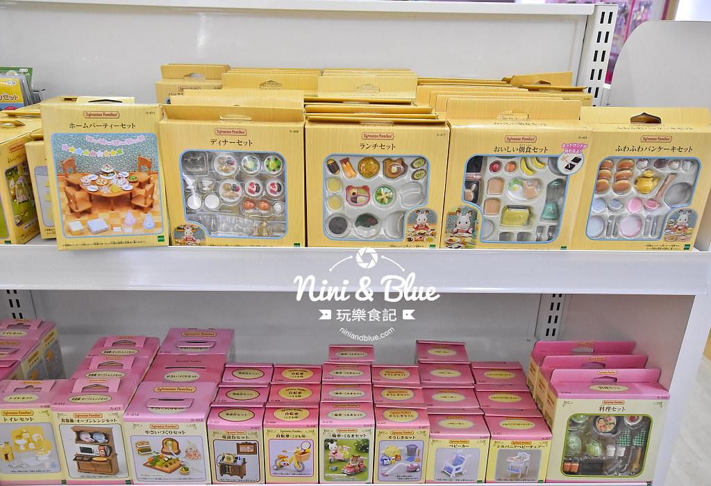台中玩具批發  fun box toys 13
