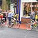 16 June 2018 in Worcester Ladys Bike Race 9