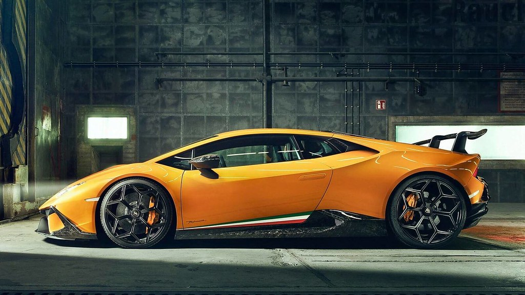 lamborghini-huracan-performante-by-novitec (2)