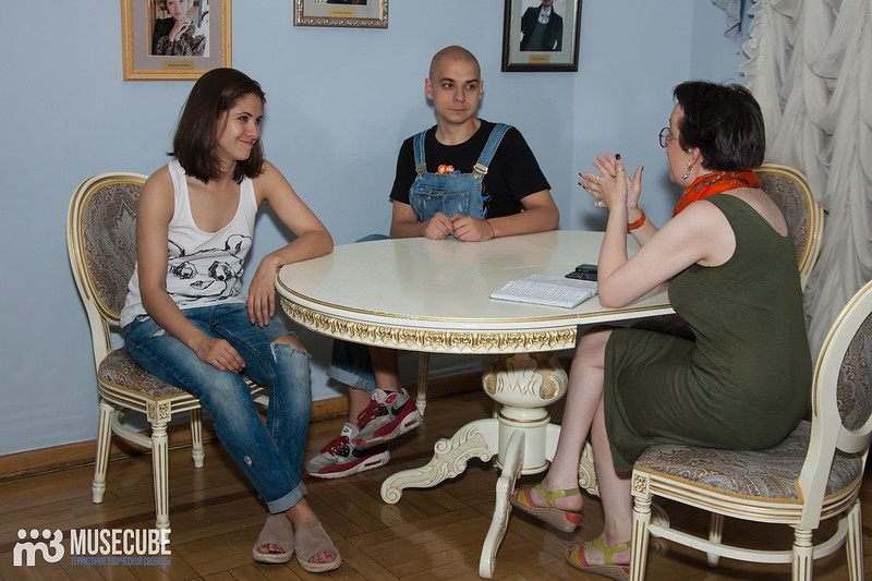 Interview_teatr_a.raikina_006