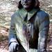 Barley, Aitken Wood - Pendle Sculpture Park, George Fox (2)