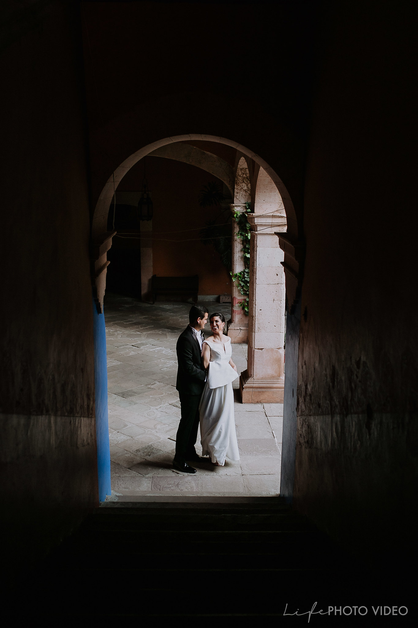 Guanajuato_wedding_photographer_0035