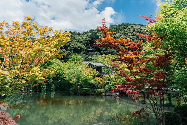 Kyoto32_Nanzenji_08