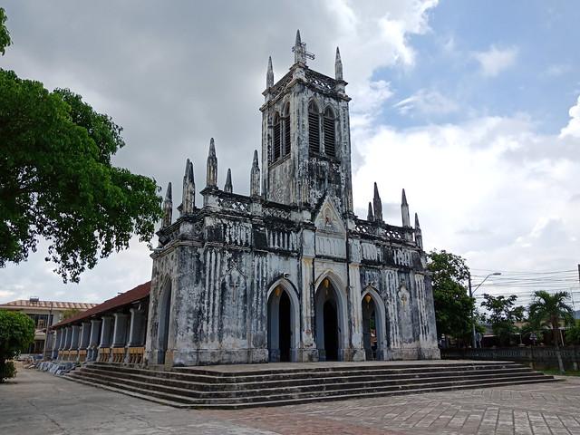 Half-Day-City-Tour-Nha-Trang