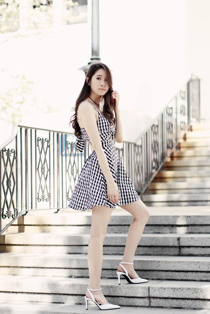 5567-ootd-fashion-style-outfitoftheday-wiwt-streetstyle-sponsored-bershka-shein-sheinofficial-romper-dress-bohochic-summer-elizabeeetht-clothestoyouuu