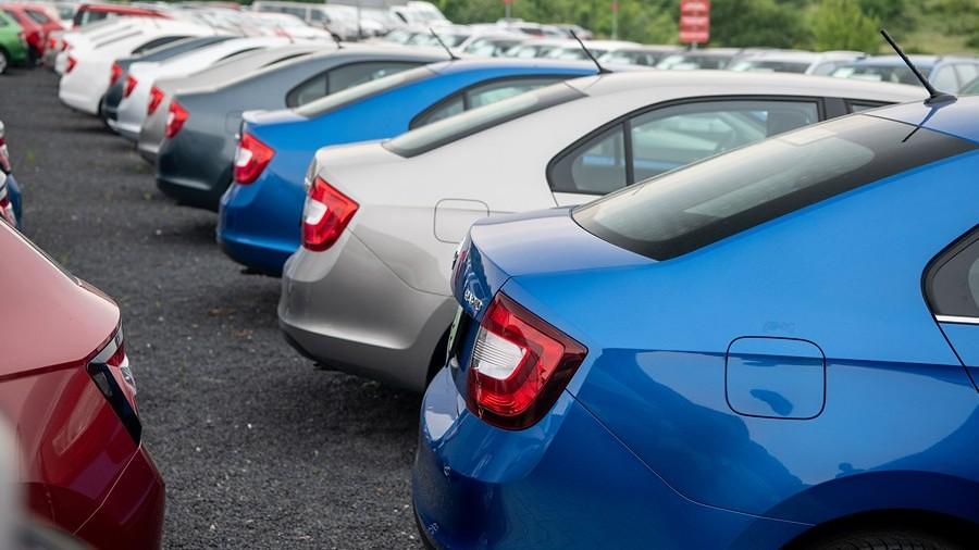 совети за добро да го продадете автомобилот 9