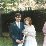 1981-09-1 Bill+Joanne