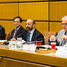 Meeting of the Legal Advisers of the UN System