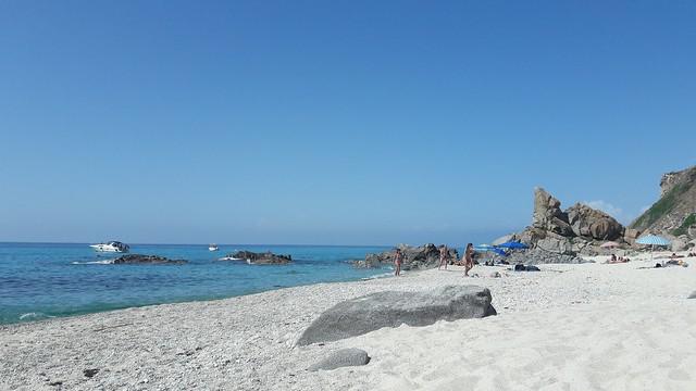 Spiaggia Il Paradiso Del Sub (9)