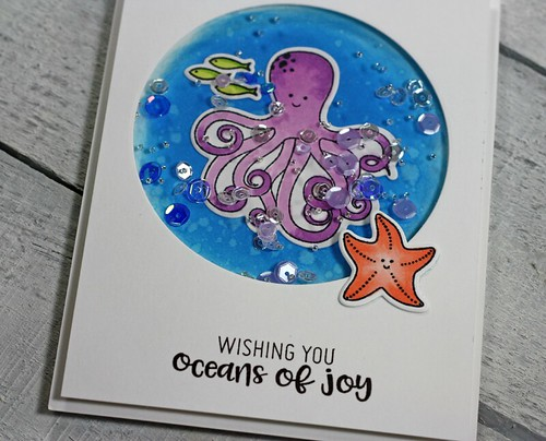 tracey_daily15_octopus