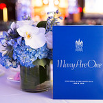 42880168541 32nd Annual Many Are One Alumni Awards Gala