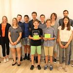 2018.06.08 - Vereinsversammlung 2018 - Brändi