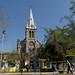 Iglesia Santuario San José