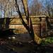 Nethermill Bridge