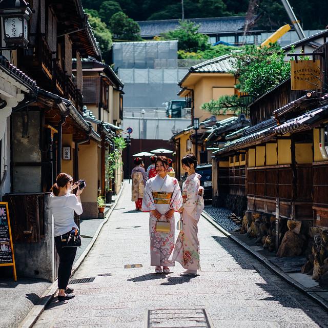 Kyoto27_ichinenzaka_02