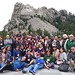 2018 - Sacramento Filipino Cursillo Bus Trip to Mt. Rushmore, June 16-23, 2018