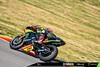 2018-MGP-Syahrin-Germany-Sachsenring-000
