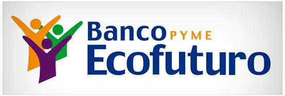 BANCO ECO FUTURO