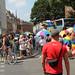 Bristol Pride - July 2018   -147