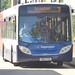 Stagecoach in Sheffield 28677 (YN62 FXU)
