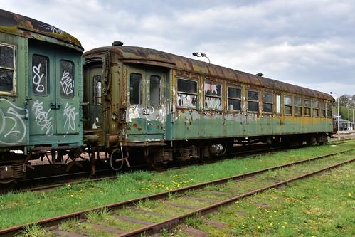 50 88 21-48 302-2 - kolenspoor - as - 19416