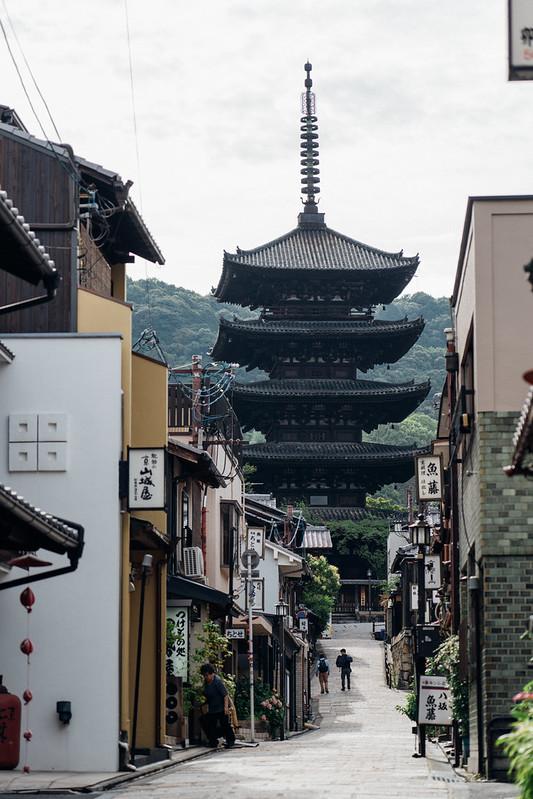 Kyoto19_Yasakanotou_03