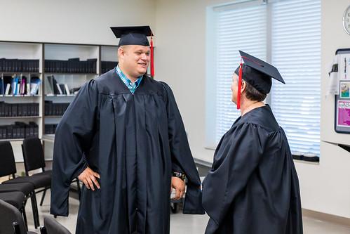 LTS Graduation 2018-7