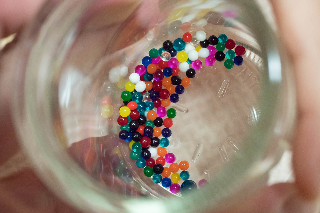 Water_BEADS-3