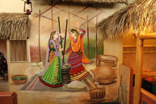 Vatan Indian Restaurant (10)