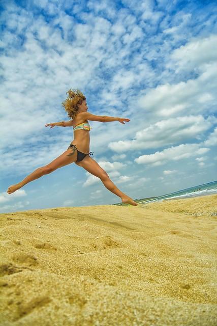 Jump_beach