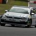 VW Racing Cup - Josh Coggan