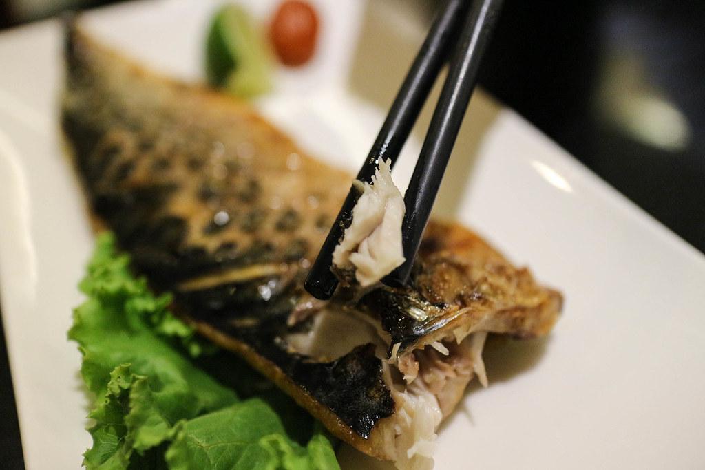 梅村日本料理 (41)