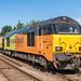67023 & 67027 Colas Rail_IMG_1084