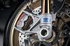 Ducati 1200 Monster 25° Anniversario 2019 - 16