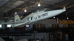 Northrop N-156T T-38A-45-NO Talon in Dallas