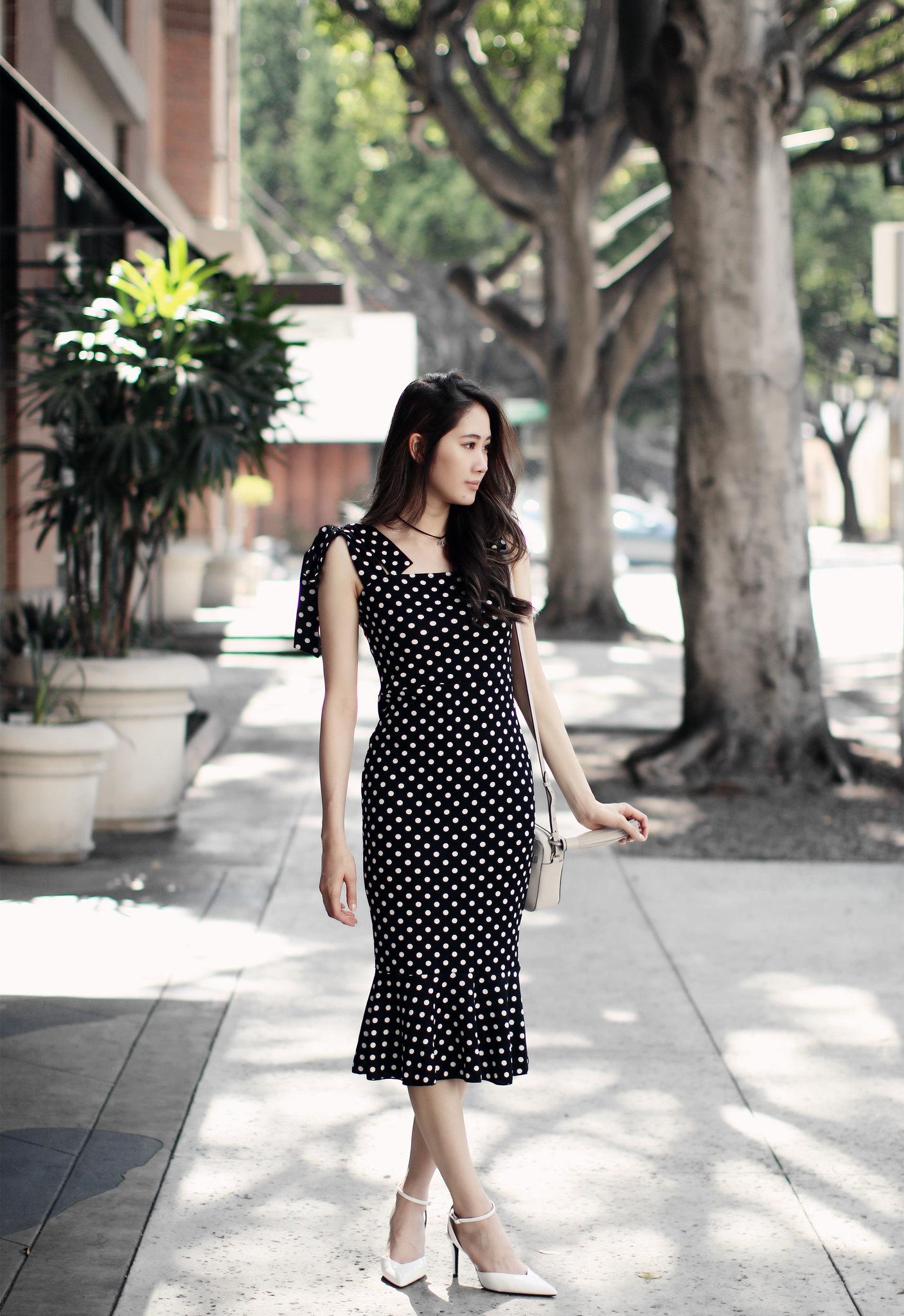 5599-ootd-fashion-style-outfitoftheday-wiwt-streetstyle-sponsored-bershka-shein-sheinofficial-romper-dress-bohochic-summer-elizabeeetht-clothestoyouuu